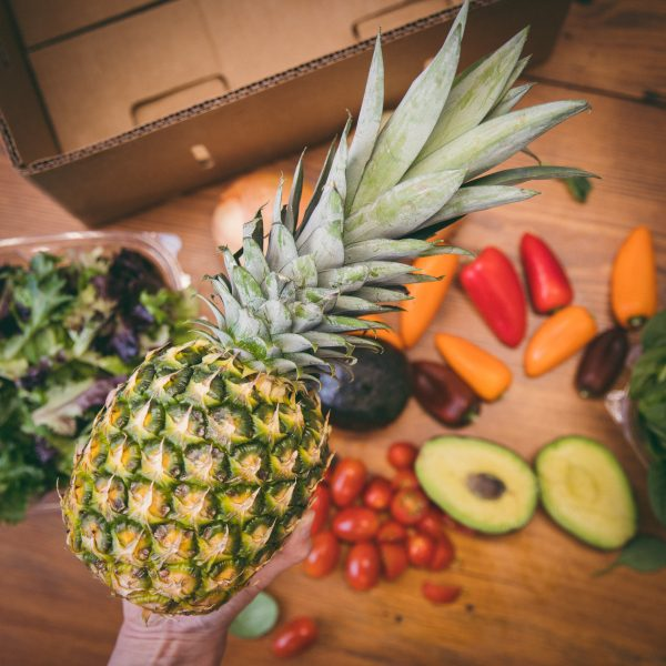 fruit_box_pineapple